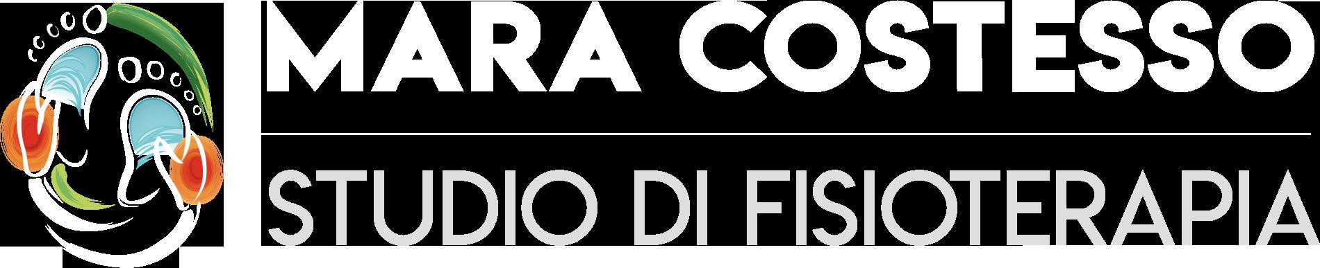 Mara Costesso